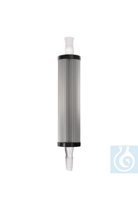 Findenser™ NS19 Cone, NS19 Socket Air instead of water.  The Findenser™ is a high performance...
