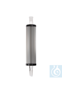 Findenser™ NS24 Cone, NS24 Socket Air instead of water.  The Findenser™ is a high performance...