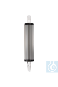 Findenser™ NS29 Cone, NS24 Socket Air instead of water.  The Findenser™ is a high performance...