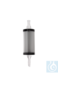 Findenser™ Mini NS14 Cone, NS14 Socket Air instead of water.  The Findenser™ is a high...