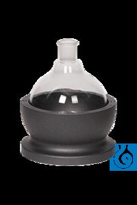 2Artikelen als: Heat-On 500 ml opzet Heat-On 500 ml opzet blokHeat-On opzet blokken bieden...