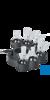 Paket Heat-On Multi-Well Magnetrührer-Aufsatz Beinhaltet 1 x Multi-Well...