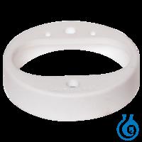 PTFE Abdeckung für Heat-On Multi-Well Sicherheitsabdeckung aus PTFE
