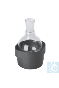 Heat-On 50-ml insert for Multi-Well holder Heat-On 50-ml insert for Multi-Well holder