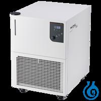 Hei-CHILL 1200 230V 50Hz (EU-Plug) Umlaufkühler für Rotationsverdampfer...