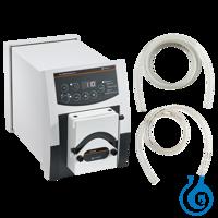 Hei-FLOW Platinum Paket (EU-Plug) Das Paket beinhaltet: Pumpe Hei-FLOW Precision 01 Pumpenkopf SP...