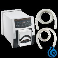 Hei-FLOW Platinum Paket (EU-Plug) Das Paket beinhaltet:    Pumpe Hei-FLOW Precision 01...