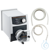 Hei-FLOW Silver 2 Paket (CH-Plug) Das Paket beinhaltet: Pumpe Hei-FLOW Value 06 Pumpenkopf SP...