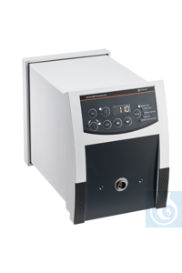 Hei-FLOW Precision 01 (EU-plug) Reproducibility - pumping and dosing   	Flow rates of 0.38 - 813...