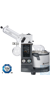 Hei-VAP Ultimate Control - Handlift mit G1 Diagonalkühler (EU-Plug) Ergänzt den Hei-VAP Ultimate...