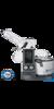 Hei-VAP Ultimate Control - Motorlift mitG1 Diagonalkühler (UK-Plug) Ergänzt...