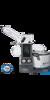 Hei-VAP Ultimate - Handlift mit G1 Diagonalkühler (UK-Plug)...