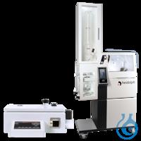 Distimatic Industrial Platinum 4 (EU-Plug) Glassware A2 Automatic Evapora  Distimatic Industrial...
