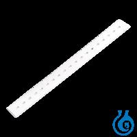 StarFish vervang-siliconen-strips 200 mm StarFish vervang-siliconen-strips...