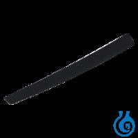2Artikelen als: StarFish vervang-klittenband zelfklevend 200 mm StarFish vervang-klittenband...