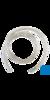 Tygon® Nahrungsmittel Schlauch, ID: 3,1mm - SWS: 1,6mm Für den Ein- und Mehrkanalpumpenbetrieb...