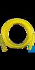 Tygon Hydrocarbon Meterware 7,9/2,5 mm  Für den Ein- und...