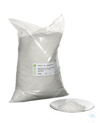 Regeneriersalz für Labor - Spülmaschinen, Korngröße ca. 1,0 - 3,1 mm, Regeneriersalz für Labor -...