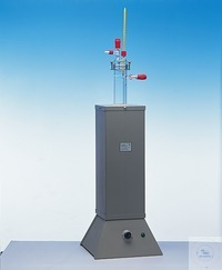 Glass set for molecular sieve dryer Glass set for molecular sieve dryer,...