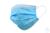 Atemschutzmasken, 4-lagig (VE = 10 St.) Diese 4-lagige medizinische...