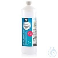 1 L Desinfektionsmittel für Hände und Flächen, anwendungsfertig In...
