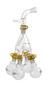 2Artikel ähnlich wie: Vorstoß, Hülse NS 14,5/23, Kern NS 14,5/23, für Destillier-Vorlage nach...