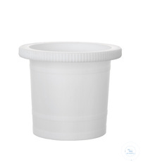 PTFE-seal for cones and sockets NS 12,5  PTFE-seal for cone and socket NS 12,5/21, prevent...