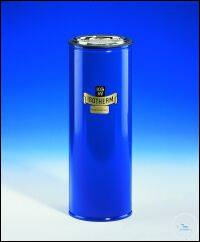 18Articles like: Cylindrical Dewar flask Typ 00C Cylindrical Dewar flask Typ 00C