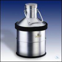 4Articles like: Spherical Dewar flasks Typ 21 AL Spherical Dewar flasks Typ 21 AL