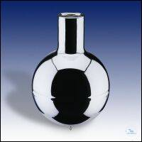 4Articles like: Spherical Glass Refill Typ 21 A Spherical Glass Refill Typ 21 A