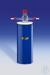 Kühlfinger Typ KF 29 - GL-A Kühlmittelinhalt: ca.1000 ml, Kondensatvolumen:...