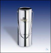 6Articles like: Dewar flask,stainless steel Typ DSS 500  Dewar flask,stainless steel Typ DSS...