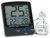 5 Artikel ähnlich wie: Digitales Exact-Temp-Thermometer -50...+70°C, für Eispunkt zertifizierte...