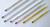 6 Artikel ähnlich wie: Allgebrauchsthermometer, Stabform -35+50°C in 1°C, blau...