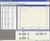 Software PHYSICS View, Jahreslizenz Software ''PHYSICS View'' für max. 4...