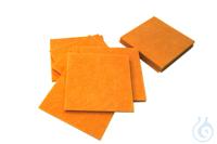 Derivamouss® Transfer Pad,  100 x 100 mm