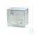 Nano-Trennkammer mit Glasdeckscheibe,  für TLC-Platten 100 x 100 mm *...