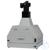 ProViDoc-System DD 70, 230V, inkl. Spiegelreflex-Kamera, CabUvis, Software...