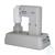 Sprayer SG e1, Akku-Betrieb,  Sprühen ohne FCKW - leichte, handliche Form für...