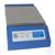 Thermoplate S plus, 230 V,  Elektronische Heizplatte mit Touchscreen...