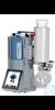 VARIO® Chemie-Pumpstand PC 3001 VARIO select TE --- Vakuum-Controller...