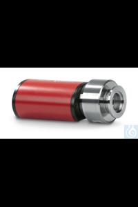 Vacuum sensor MPT 200 --- Measuring range (mbar/hPa): 5 x 10??-1000 ---...