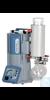 Chemie-Pumpstand PC 3001 TE VARIO, 100-230 V / 50-60 Hz, CEE Netzkabel VARIO®...