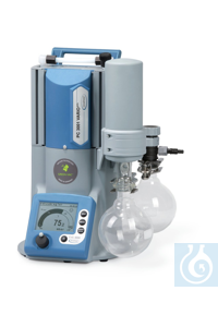 Chemistry pumping unit PC 3001 VARIOpro, 100-230 V / 50-60 Hz, CEE mains...