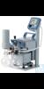 Chemie-Pumpstand PC 3002 VARIO ohne Controller, 200-230 V / 50-60 Hz ohne...