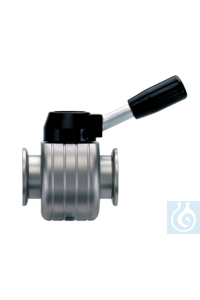 Valve, VS 50/40 KF 16 Butterfly valve VS 50B --- --- Weight, approx. (kg):...