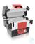 TG2 12/125/425 EPC3016P1 PID-Regler Horizontaler 2-Zonen Gradientenofen bis...