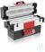 TG3 12/60/600 EPC3016P1 PID-Regler Horizontaler 3-Zonen Gradientenofen bis...