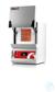 CWF-B 11/13 Basisregler E301 Veraschungs- und Verbrennungsofen1100°C maxim...