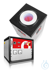 HTRV 16/40/100 EPC3016P1 PID-Kontroller Vertikaler Hochtemperatur-Rohrofen...